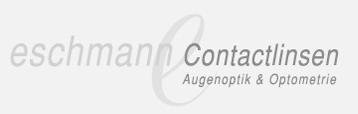 Eschmann-Contactlinsen