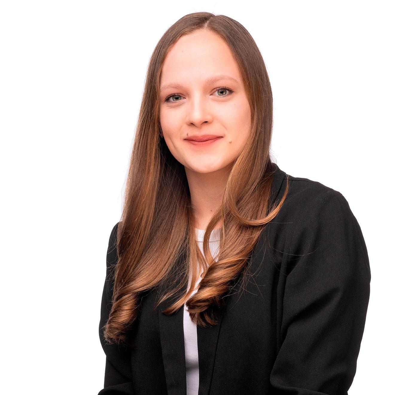 Eva Neuenschwander